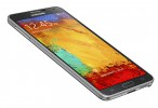 Samsung Galaxy Note 3 LTE VJUENB4 Android 4.4.2 Root Tutorial