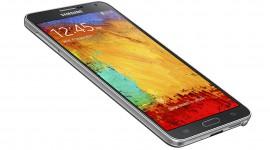 Samsung Galaxy Note 3 Root Anleitung schnell und einfach mit TowelRoot