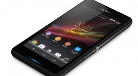 Sony Xperia ZR (c5503) Android 4.3 + 4.4 Root Anleitung schnell und einfach mit TowelRoot