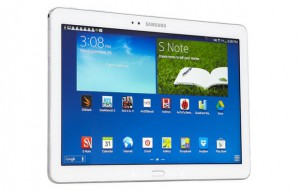 Samsung Galaxy Note PRO 12.2 (SM-P905) Root Tutorial with Towelroot 1-Click-Root Tool