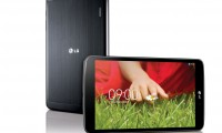 LG Pad 8.3 Android 4.4.2 Root Tutorial with Towelroot 1-Click-Root Tool