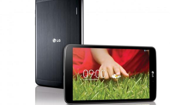 LG G2 (D802, D801) Android 4.4.2 Root Anleitung schnell und einfach mit TowelRoot