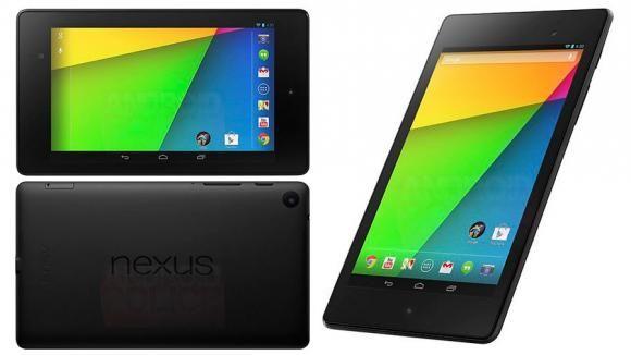 Nexus FHD – Android 4.4.3  Root Anleitung schnell und einfach mit TowelRoot