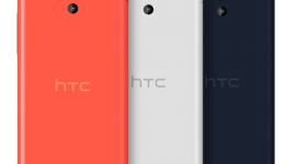 HTC Desire 610 Root Tutorial with Towelroot 1-Click-Root Tool