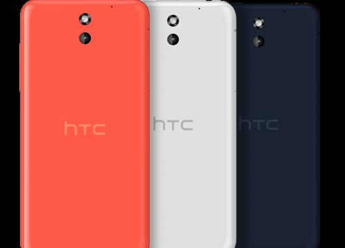 HTC Desire 610 Root Anleitung schnell und einfach mit TowelRoot