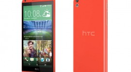 HTC Desire 816 Root Tutorial with Towelroot 1-Click-Root Tool