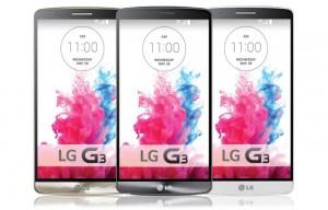 LG G3 Root Anleitung schnell und einfach mit TowelRoot
