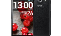 LG Optimus G Pro Root Tutorial with Towelroot 1-Click-Root Tool