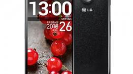 LG Optimus G Pro Root Anleitung schnell und einfach mit TowelRoot