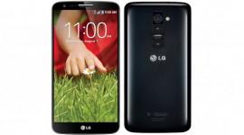 LG G2 Root Anleitung schnell und einfach mit TowelRoot