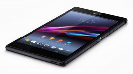 Sony Xperia Ultra Z Root Tutorial with Towelroot 1-Click-Root Tool