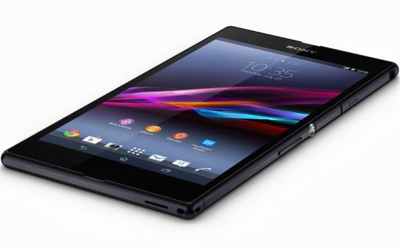Sony Xperia Ultra Z Root Anleitung schnell und einfach mit TowelRoot
