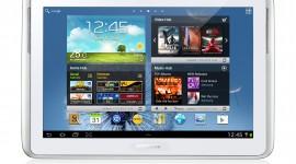 Samsung Galaxy Note 10.1 2014 LTE-A (SM-P607T)  Root Anleitung schnell und einfach mit TowelRoot