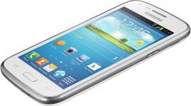 Samsung Galaxy S5 Root Anleitung schnell und einfach mit TowelRoot