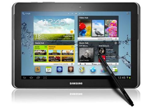Samsung Galaxy Note 7 Root Anleitung schnell und einfach mit TowelRoot