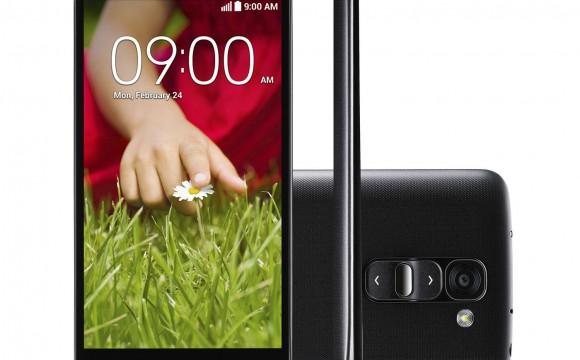LG Optimus G2 Mini Root Anleitung schnell und einfach mit TowelRoot
