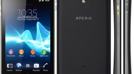 Sony Xperia V Android 4.3 Root Tutorial with Towelroot 1-Click-Root Tool