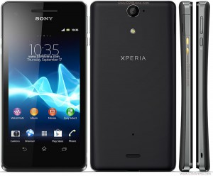 Sony Xperia V Android 4.3 Root Anleitung schnell und einfach mit TowelRoot