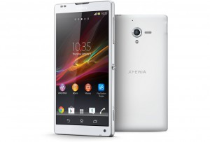 Sony Xperia ZL Android 4.3 + 4.4.2 Root Anleitung schnell und einfach mit TowelRoot