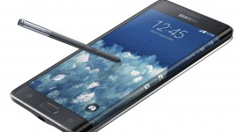 Samsung Galaxy Note Edge Root Anleitung