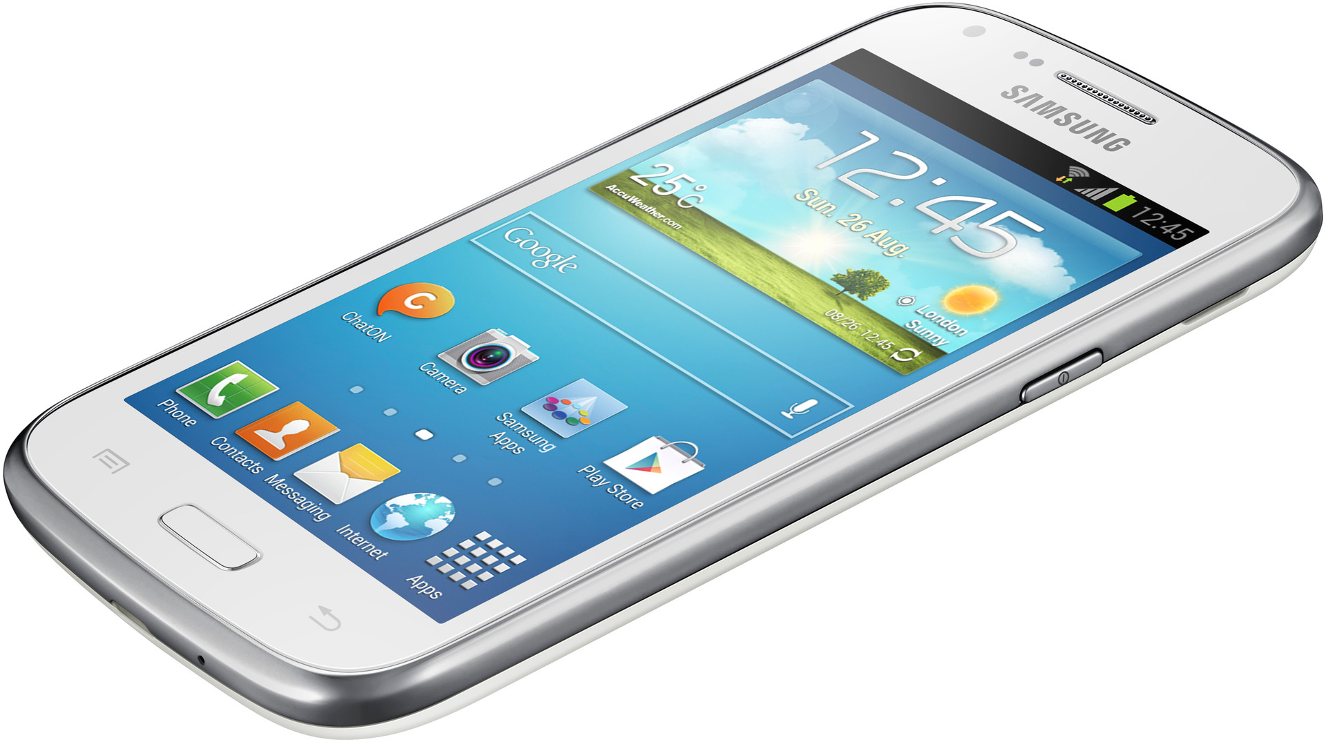 1702 Samsung Galaxy S5 Root Anleitung Android 5 0