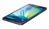 Samsung Galaxy A5 A500F Android 4.4.4 Root Tutorial